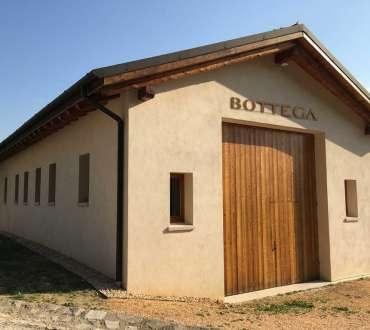 bottega-cantina-vittorio-veneto-1-1024x768
