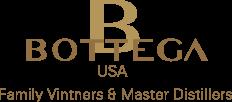 Bottega-Logo-2.png