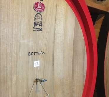 Bottega - Site Launch - Territory - Montalcino - 04