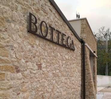 Bottega - Site Launch - Territory - Valpolicella - 02